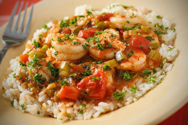 Shrimp_Creole_with_Bay_Laurel.jpg